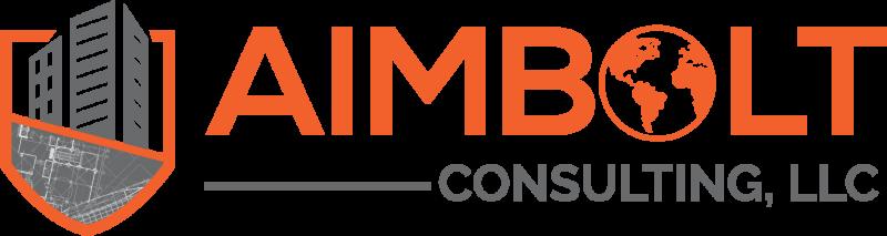 AimBolt Consulting, LLC